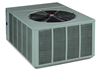 Rheem Air Conditioning Systems